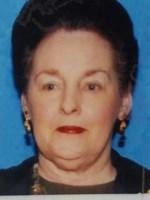 Linda Guercio