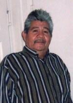 Juan Torres,