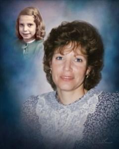Beverly Lynn  Dunn