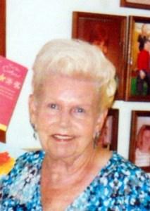 Alice L  Stewart