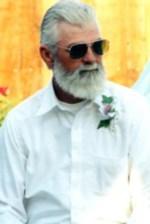 Gary Peters
