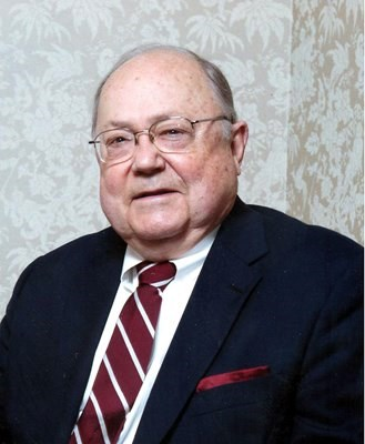 Hubert Kiser