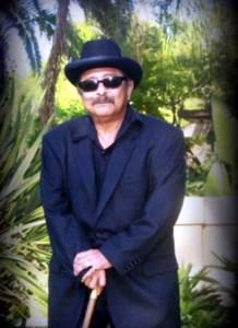 Johnny   Flores