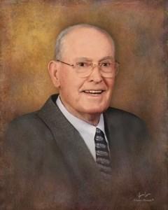 Donald Eugene  Midkiff