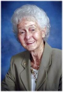 Betty Lou  LaRosa
