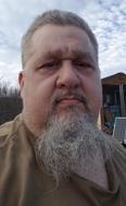 Larry Wayne  Shinn