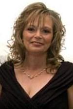 Vickie Carrigan
