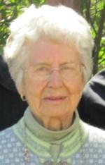 Kathleen Bartell