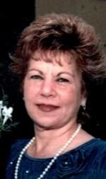 Esther Kisch