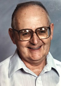 JOHN MAURICE  JOLDERSMA