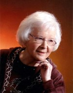 Mary Dellinger