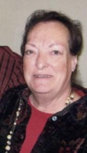 Sharon L.  Kavanaugh