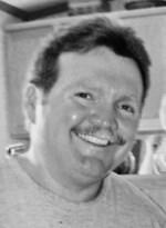Mike Caldwell
