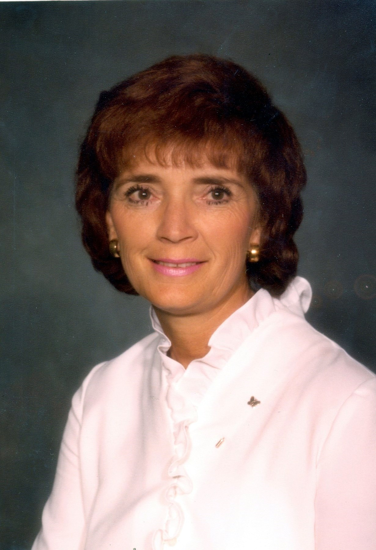 Bobbie JoAnn  Lejarzar
