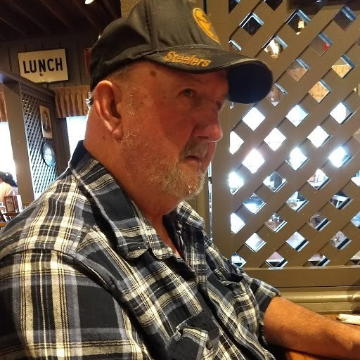 Ronnie l ricker obituary greeneville tn ronnie l ricker 71 of greeneville passed away tuesday june 5 2018 at takoma regional hospital he retired from american greetings m4hsunfo