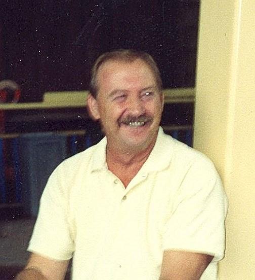 John Wayne  Stewart