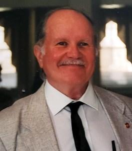 Thomas Dillard  Larkin Jr.