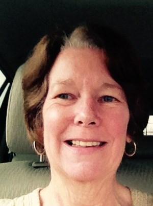 Patricia Ann  Cairnes