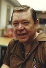C.L. Cowan