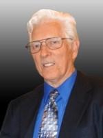 Charles Beller