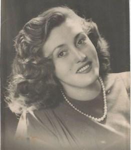 Aida Champin