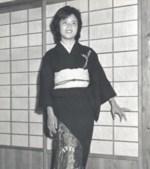 Setsuko Peterson