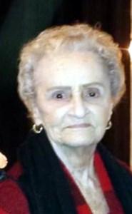 Patricia L.  Gossard