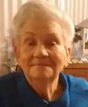 Mary Margaret  Zorn