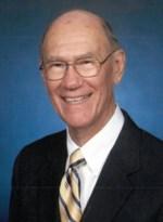 William Chamblin