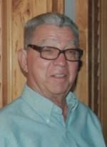 Roy Tregre
