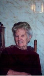 Muriel L.  Kramarz