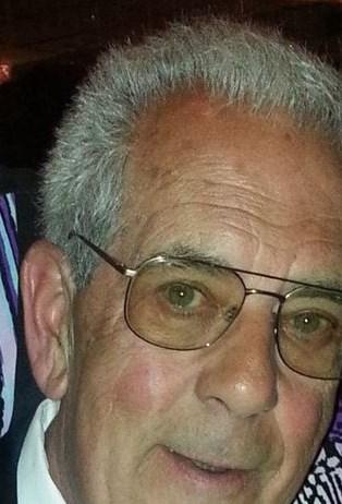 Joseph  Brucato