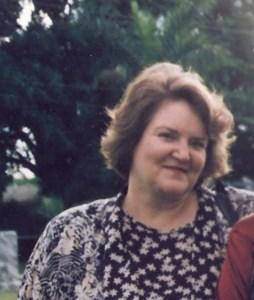 Carol Lynne  Twitty