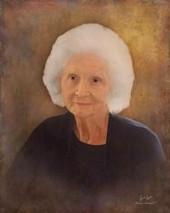 Marion  Mann