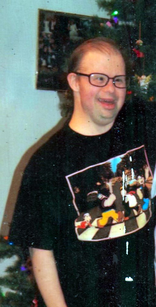 Michael Walker Obituary - White Lake, MI