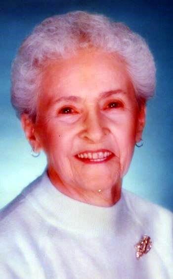 Annette P.  Remillard