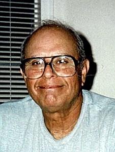 Raymond Marquez  Luna