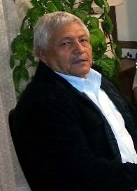 Jose Rodriguez Ramos