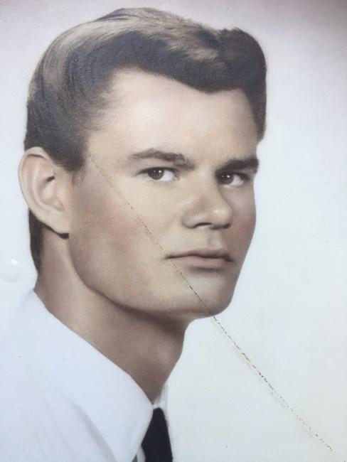 Bart van dyke Van Dyke,
