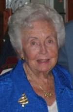 Marion Mullen
