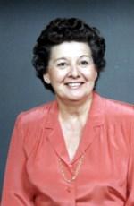 Elizabeth Dickerson