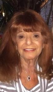 Sheila  Ingrassia