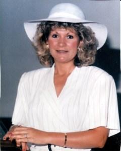 Terrie Lynn  Hopper