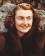 Helen Egan