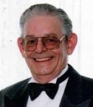 Normand A.  Lemieux