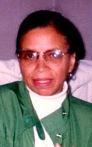 Dodnina  Lois-Rubin