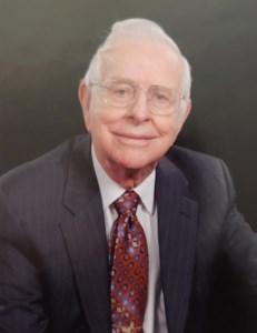 Walter Jackson  Brantley