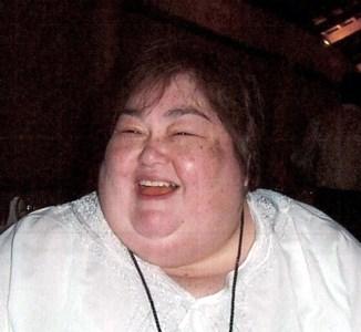 Elizabeth Ann  Petrovic