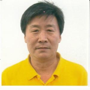 Kihwan  Choi