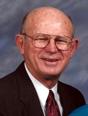 Henry Novak